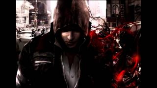 Why Did Alex Mercer Change In Prototype 2