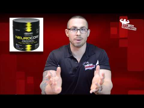 Q & A: Can you take fat burners and Pre workouts together?