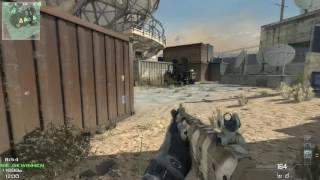 👑Mein erstes mal... MW3 Live👑 Live Commentary   MW3 (PC)   german