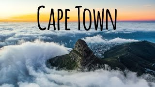 Cape Town by Drone - 4K(Enquiries: luke.maximo.bell@gmail.com https://www.instagram.com/lukemaximobell/ Places in the video: www.karoo-biking.de ..., 2017-01-16T17:26:38.000Z)