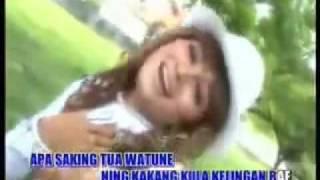 Download lagu tua watune''maylina''