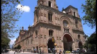 Cuencapedia-Zuchos del Vado- Cuencabroncas -