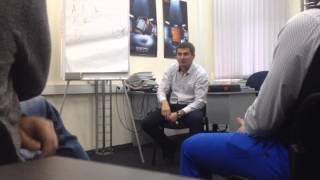 Как клиент принимает решение о покупке   Тренинг продаж и переговоров Тула, Санкт Петербург, Москва