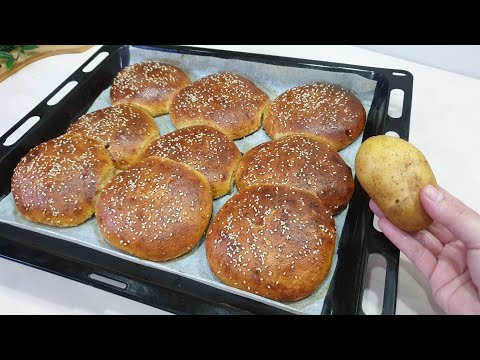 how-to-make-cotton-brioche-without-eggs-and-no-kneading
