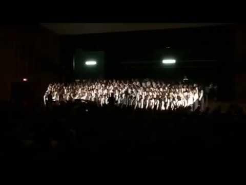 Cantar! - Jay Althouse