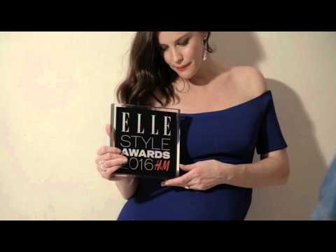 ELLE Style Awards 2016: The Highlights