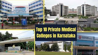 185 Private Medical  college cut off score & fee structure for  MBBS 2020 under NEET  6307064744