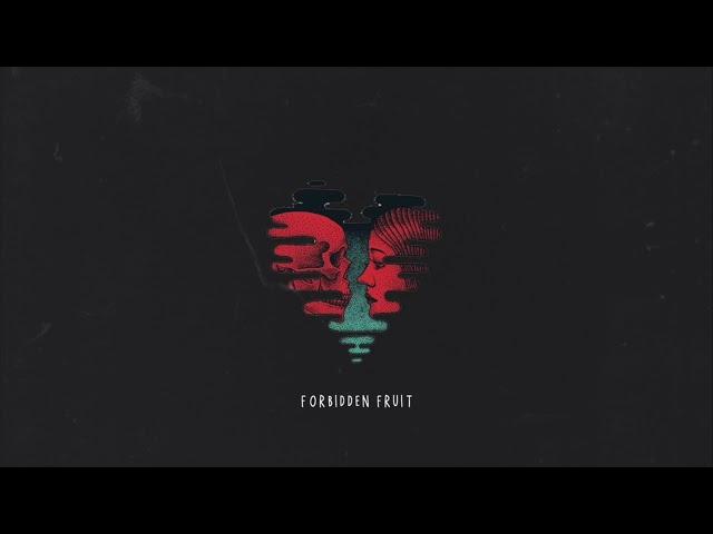 Free Forbidden Fruit Isaiah Rashad Ft J Cole Type Beat Youtube