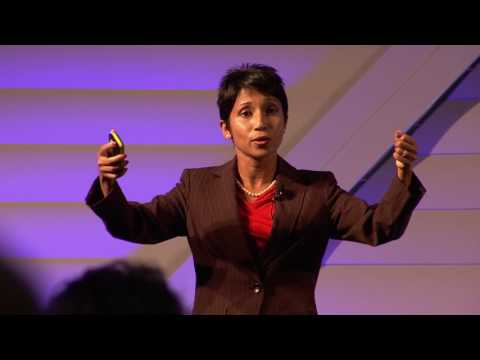 HUSTEF 2015 - Tauhida Parveen, Phd - KEYNOTE: SOFTWARE TESTING IN THE CLOUD