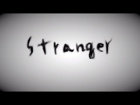 DEZERT 「Stranger」【Official Lyric Video】