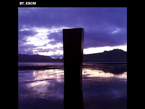 BT - ESCM (1997, Full Album)