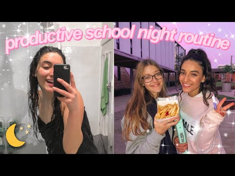 dress code appropriate outfits for highschool | ft. zaful from YouTube · Duration:  18 minutes 44 seconds