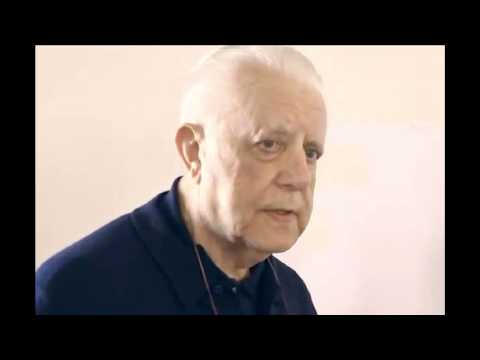 Rossi De Gasperis su dimissioni Benedetto XVI