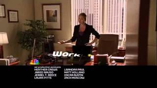 Parenthood - Season 3 - Trailer/Promo - Season Premiere 09/13/11 - On NBC