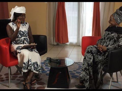 Kah Walla se raconte sur Voxafrica