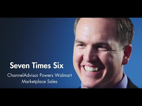 Seven Times Six E-Commerce Success Story
