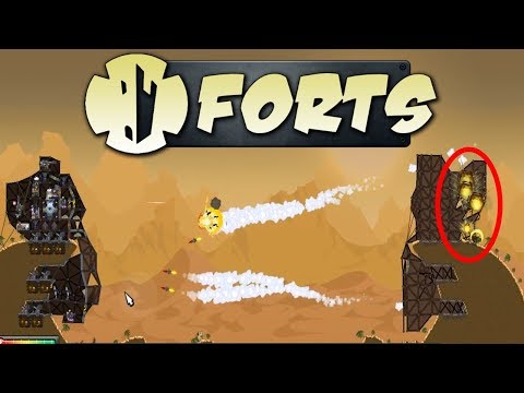 Forts №22 -
