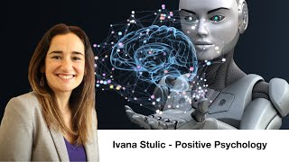How to maintain your well-being now - Ivana Štulić - Emotional Intelligence Online Summit 2020