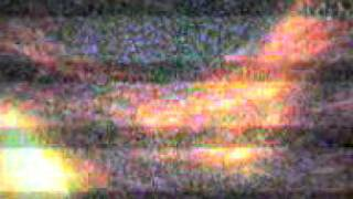Молодые Боги - Kissing the Sun (1995)