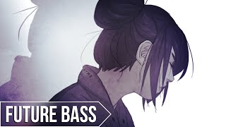 【Future Bass】Prince Fox ft. Melody Noel - I don