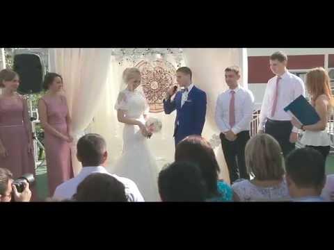 Свадебные поздравления, тосты, поздравления с днем свадьбы