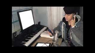 JAY-Z Jigga What Jigga Who (Cover)- JROCK