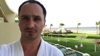 видео Отзывы об отеле » Tiran Sharm (Тиран Шарм) 5* » Шарм Эль Шейх » Египет , горящие туры, отели, отзывы, фото