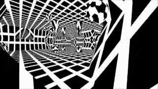 awesome trippy visuals Thumbnail