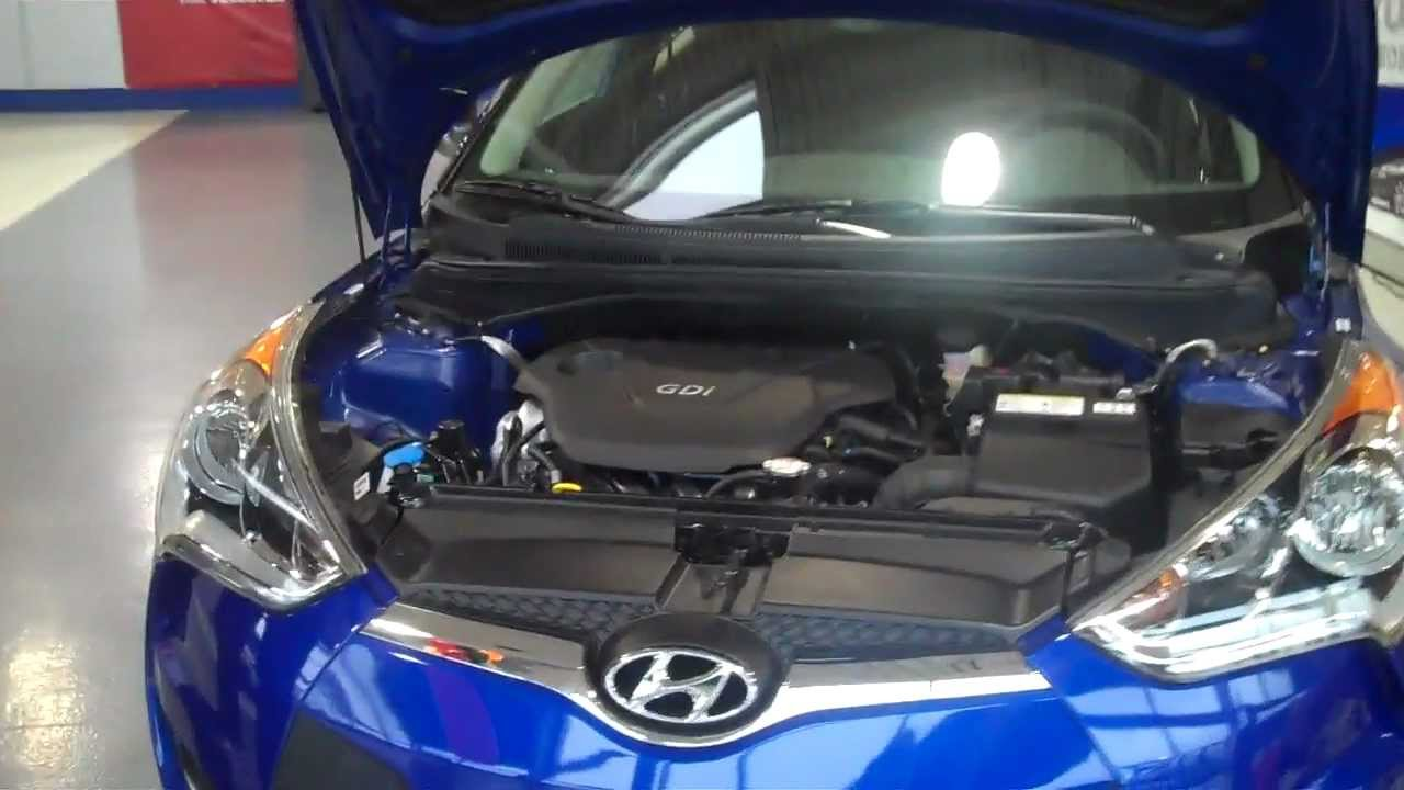 High Quality NEW Hyundai   2012 Veloster | Family Hyundai Tinley Park | Chicago Hyundai  Dealer |