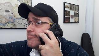 """😃 PLAYSTATION: O QUE SIGNIFICA """"O MELHOR DO PS3"""" NO PS4? ENTENDA !"""