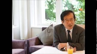 第43回 日本の核武装 前編【結局、どうなの?シリーズ12】 前編では、...