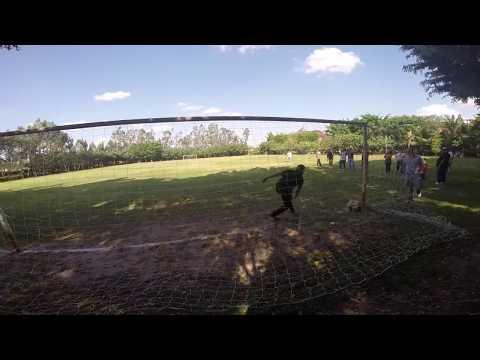 THE GYM | Hola Soy Germanиз YouTube · Длительность: 5 мин1 с