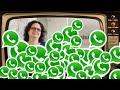 Folge 3: Frag Barbara! - WhatsApp-Wahnsinn (Vorschaubild)