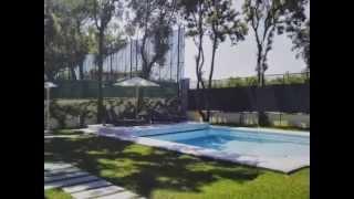 Элитная недвижимость в Форте-дей-Марми(, 2013-06-17T11:34:29.000Z)