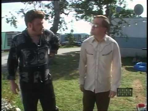 Classic clip porn star video