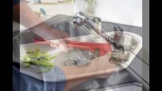Comment réparer robinet ?(Si vous êtes à la quêt d'un plombier expert pour réparer votre robinet, veillez consultez http://www.plombier-artisan-paris.fr/sur lequel vous pouvez trouver les ..., 2016-10-13T14:39:26.000Z)