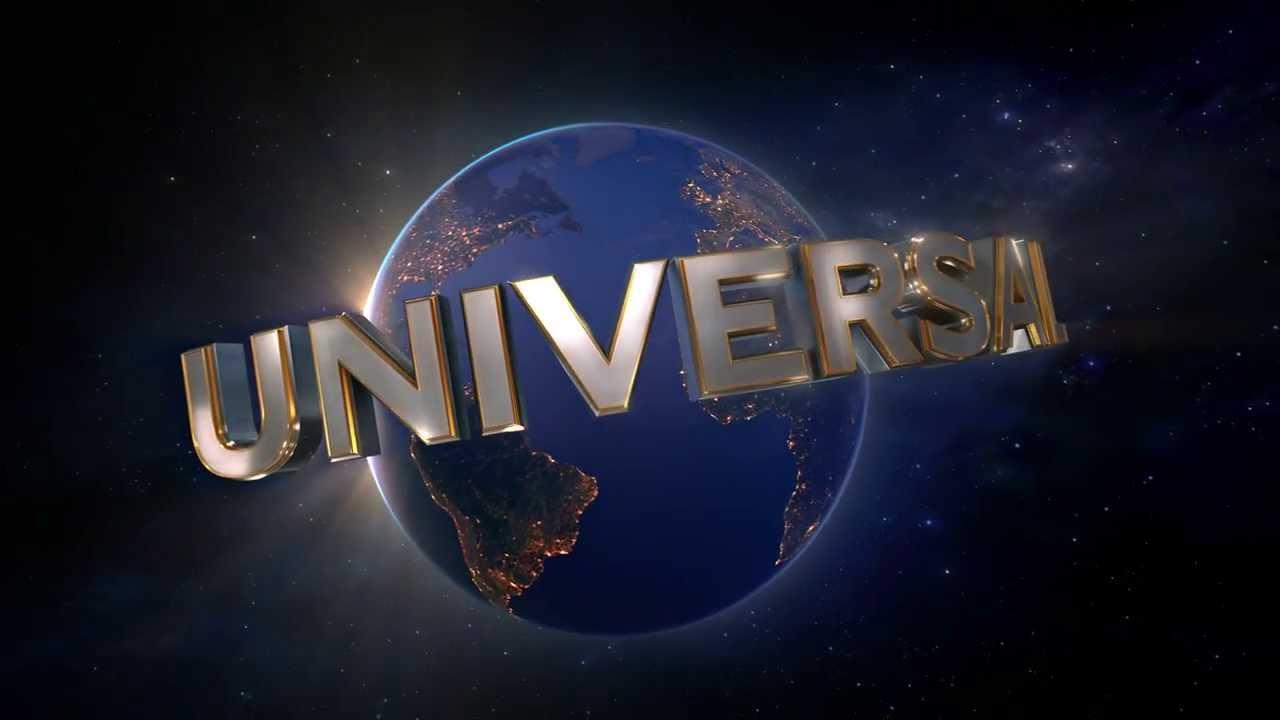 Comcast Tv And Internet >> Intro Universal A Comcast Company - 1080p - YouTube