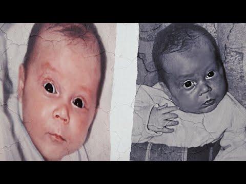 L'histoire de Lubin Duchemin