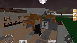 New Machines! Factory Town Tycoon - Roblox