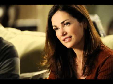 Kim Delaney Plastic Surgery  Before and After Photos