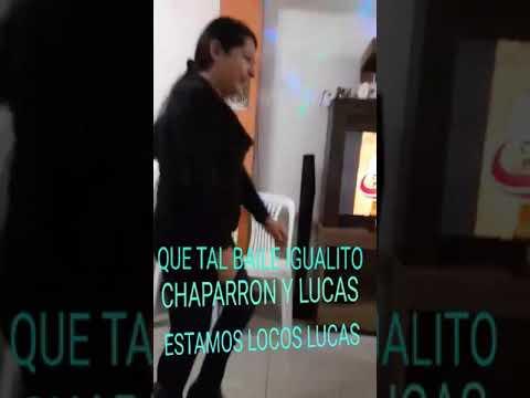 Vicente Fox Quesada בטוויטר Defendamos Nuestra Democracia Y