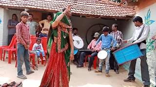 Dehati dance Badkhara 29/04/2018