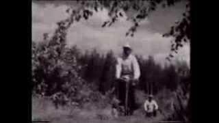 Земетчино 1935г часть первая(, 2014-03-14T14:16:22.000Z)