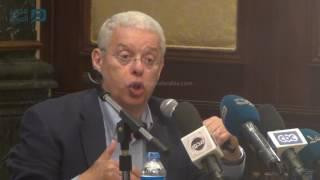مصر العربية | استاذ أمراض القلب: