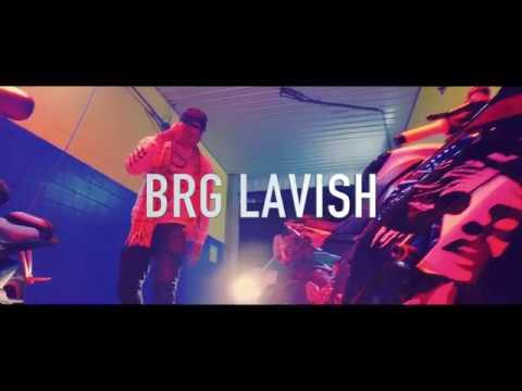 BRG LAVISH