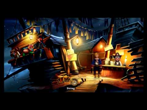 monkey-island-2-special-edition:-lechuck's-revenge-making-of