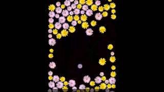 Flowers - Live Wallpaper Demo screenshot 1