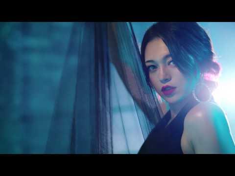 AleXa –Coming Soon Trailer
