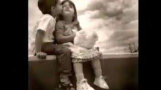 Ali Kınık - Ben Seni Severken Çocuk Gibiyim Resimi