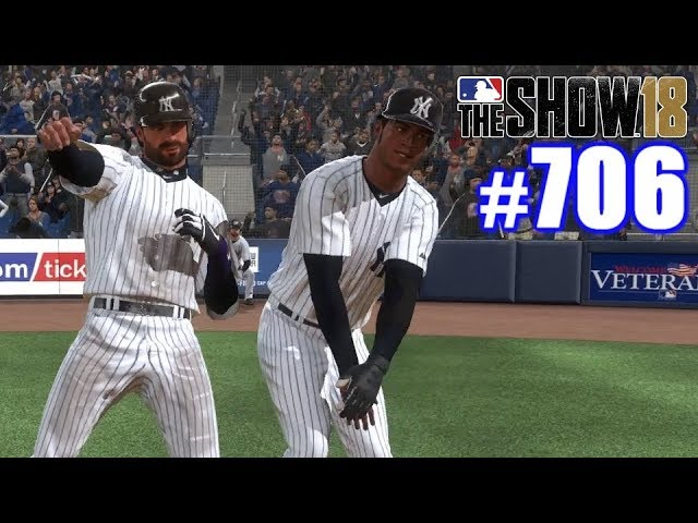 dancing-in-the-world-series-mlb-the-show-18-road-to-the-show-706